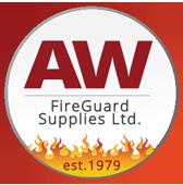 AW Fireguard